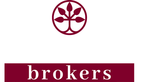 Lisbon Five Stars Brokers